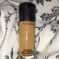 MAC Studio Fix Fluid Foundation uploaded by Nora R.