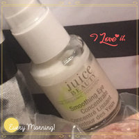Juice Beauty Smoothing Eye Concentrate uploaded by Rebecca D.