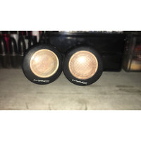 MAC Cosmetics Mineralize Skinfinish Natural uploaded by Lauren G.