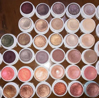 ColourPop Super Shock Eye Shadow Collection uploaded by Sydney F.