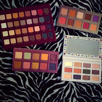 Lorac California Dreaming Eyeshadow Palette uploaded by Niki H.