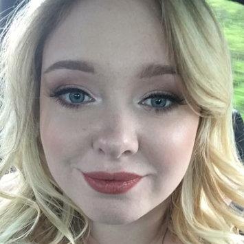 MAC Lipstick uploaded by Katelyn W.