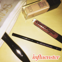 Urban Decay All Nighter Eyeliner uploaded by Manaal S.