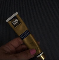 RoC Retinol Correxion Deep Wrinkle Night Cream uploaded by Janelle C.