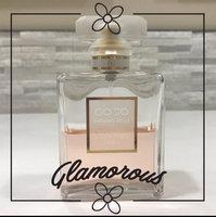 CHANEL COCO MADEMOISELLE Eau de Parfum uploaded by Fabia L.