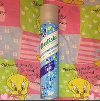 Batiste Dry Shampoo uploaded by Tory B.