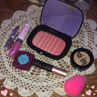 Marc Jacobs Beauty Air Blush Soft Glow Duo uploaded by Grace F.