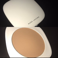 Marc Jacobs Beauty O Mega Bronzer Coconut Perfect Tan 104 Tan-Tastic! 0.08 oz/ 25 g uploaded by Taylor R.