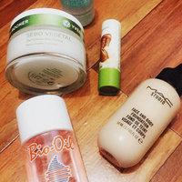 MAC Cosmetics uploaded by Salma E.