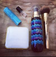 tarte Rainforest of The Sea™ 4-in-1 Setting Mist uploaded by Sonya V.