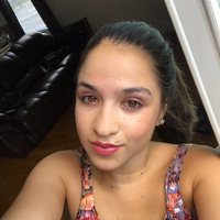 Marc Jacobs Beauty Kiss Pop Lip Color uploaded by Leidy Z.