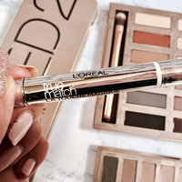 L'Oréal Paris La Touche Magique Perfect Match Highlighting Concealer uploaded by Erin G.