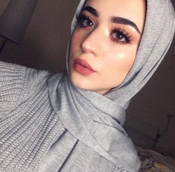 MAC Lipstick uploaded by Amira  s.