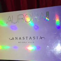 Anastasia Beverly Hills Aurora Glow Kit uploaded by Serafina S.