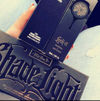 Kat Von D Shade + Light Face Contour Refillable Palette uploaded by Nicole D.