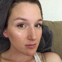 Cotz Face Natural Skin Tone Sheer Matte Finish