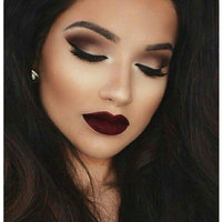 Kat Von D Everlasting Liquid Lipstick uploaded by Sabrina L.