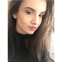 MAC Zoom Lash Mascara uploaded by Gemma P.