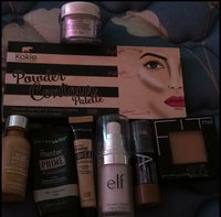Maybelline Fit Me! Set + Smooth Powder uploaded by Shelby A.