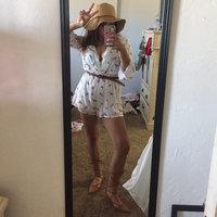 Ross Dress for Less uploaded by Celeste S.