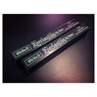 Kat Von D Everlasting Lip Liner uploaded by Rotten Little M.