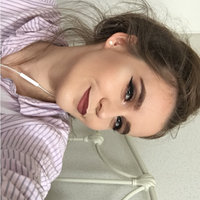 Kat Von D Everlasting Liquid Lipstick uploaded by Amy