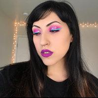 Kat Von D Everlasting Liquid Lipstick uploaded by Gia E.