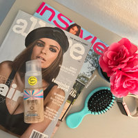 Bare Republic UV Protecting Dry Shampoo uploaded by Glow Y.