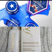GLAMGLOW GRAVITYMUD™ Firming Treatment Sonic Blue uploaded by Cynthia S.