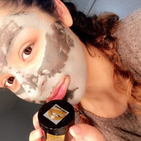 GLAMGLOW SUPERMUD® Clearing Treatment uploaded by Cynthia S.