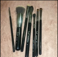 Sigma Beauty Sigma 'Best of Sigma' Brush Kit ($122 Value) uploaded by Bella C.