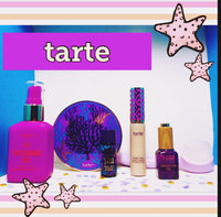 tarte tarteguard 30 sunscreen lotion Broad Spectrum SPF 30 uploaded by Whitney H.
