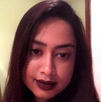 Kat Von D Everlasting Liquid Lipstick uploaded by Bandita R.