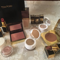 Tom Ford Cream & Powder Eye Color uploaded by Andrea Q.