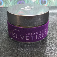 Urban Decay The Velvetizer Translucent Mix-In Medium uploaded by Rose P.