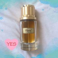 Chopard Cascade Eau De Parfum Spray - 50ml/1. 7oz by uploaded by Raghda F.
