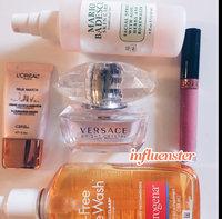 Versace Bright Crystal Eau de Toilette Spray uploaded by Maria G.