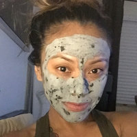 GLAMGLOW SUPERMUD® Clearing Treatment uploaded by Joy T.