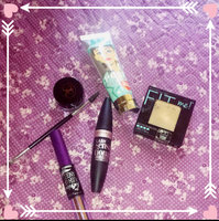 Benefit Cosmetics The POREfessional uploaded by Esmeralda P.