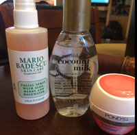 Mario Badescu Facial Spray with Aloe, Herbs & Rosewater uploaded by Yvette G.