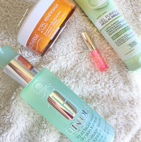 Clinique Liquid Facial Soap Oily Skin uploaded by Thaiis W.