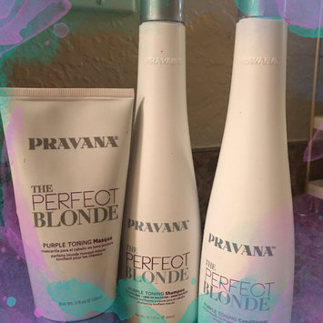 Photo uploaded to #InfluensterAwards by Dominique N.