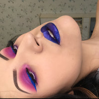 NYX Liquid Eye Liner uploaded by Gia E.