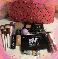 e.l.f. Cosmetics Blush uploaded by Jennifer M.