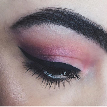 MAKE UP FOR EVER Smoky Lash uploaded by Marie K.