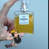 Chanel No. 5 Eau de Parfum uploaded by The Curious F.