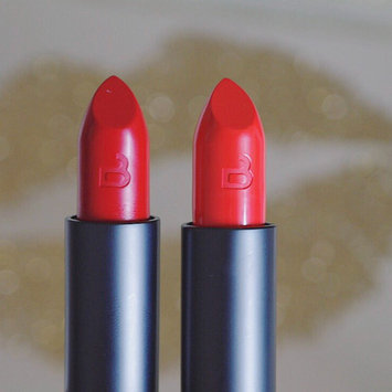 BITE Beauty Amuse Bouche Lipstick Collection uploaded by Jacqueline B.