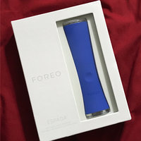 Foreo Espada Acne-Clearing Blue Light Pen uploaded by Rose P.