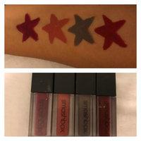 Smashbox Always On Liquid Lipstick uploaded by Manjola M.