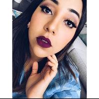L.A. Girl Matte Pigment Lip Gloss uploaded by Laurent N.